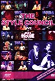 Style Council - Live At Fullhouse