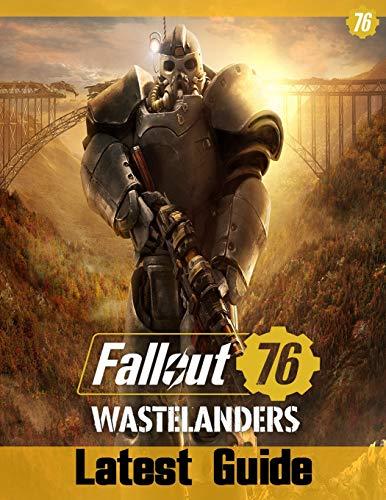 Fallout New Vegas Puzzle 1000 Piezas Adultos   Puzzle Adultos para Ejercitar La Lógica Y La Coordinación Sensorial   Juegos Educativos, 75 X 50 Cm