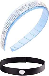 Best cinderella costume accessories adults Reviews