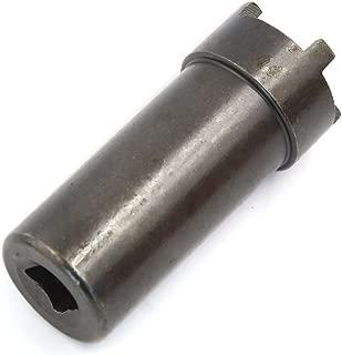 gy6 starter clutch tool