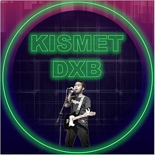 KismeT DXB