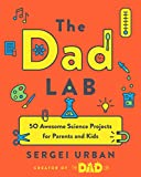 Books For Dads
