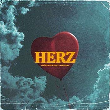 Herz (feat. Keule)