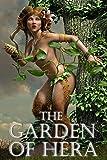 The Garden of Hera: A Satyr Erotica