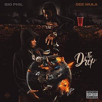 The Drop (feat. Dee Mula)