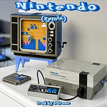 Nintendo(Remix)