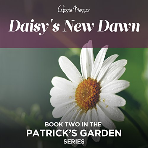 Daisy's New Dawn cover art