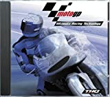 Moto GP - Ultimate Racing Technology