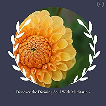 Discover The Divining Soul With Meditation
