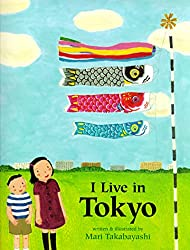 I-live-in-Tokyo-book
