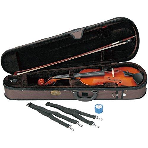 Stentor Standard Violine Garnitur 3/4 Grösse (Vorbereitet)