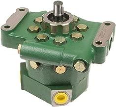 New Hydraulic Pump For John Deere Tractors 1020 1030 1040 1120 1130 1140 1350 1520 1530 1550 1630 1640 1750 1830 1850 1950 2020 2030 2040 2120 2130 2140 2150 2155 2240 2250 2255 2350 2355 2440 2450+