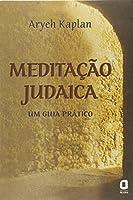 Meditação Judaica
