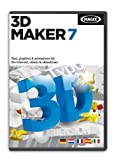 MAGIX 3D Maker 7
