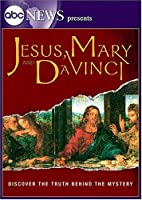 ABC News Presents: Jesus Mary & Davinci [DVD] [Import]