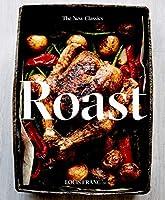 Roast: The New Classics