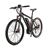 NO ONE 500W 2Wd Bicicle/Bycicle Electric Bike Street