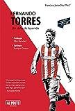 Fernando Torres: Un Niño de leyenda