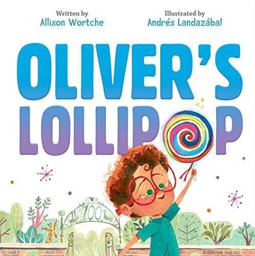 Oliver s Lollipop