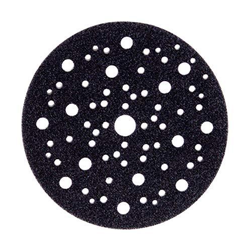 Mirka Schutzauflagen für Ø 150 mm Teller 67-Loch Ø 148 mm (5 Stk.)