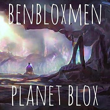 Planet Blox