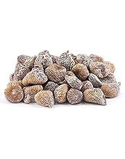 Higos Secos Españoles   1 Kg de Higos Deshidratados   Sin Azúcar Añadida   Crudos y Enteros   Alto en Fibra y Minerales   IDEAL como SNACK   Dorimed