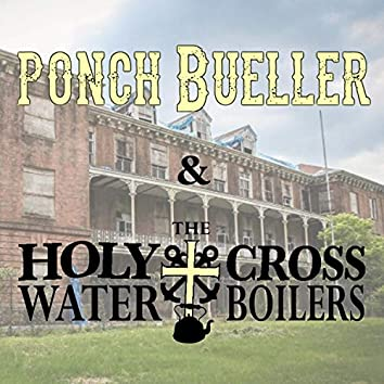 & the Holy Cross Water Boilers