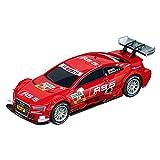 Carrera Go Plus- DTM Trophy - 4