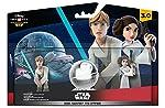 Disney Infinity 3.0 - Star Wars : Rise A...