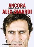 Alex Zanardi. Ancora