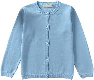 858657423 Amazon.com  18-24 mo. - Sweaters   Clothing  Clothing