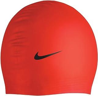 f749d306 Amazon.com: swim cap - Nike