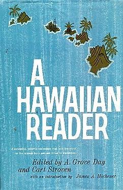 A Hawaiian Reader