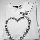 安室奈美恵 着用 ラブモスキーノ Tシャツ