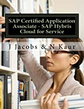 sap hybris certification