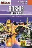 Guide Bosnie-Herzégovine Petit Futé