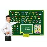 ABC Chalkboard Interactive - Zanzoon -