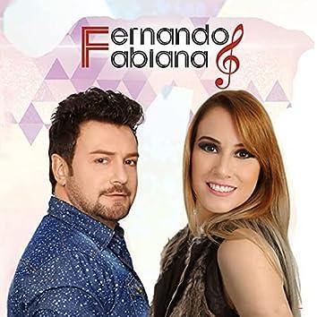 Fernando E Fabiana