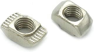Best aluminum extrusions for sale Reviews
