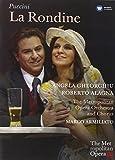 Puccini: La Rondine - The Metropolitan Opera Live 2008