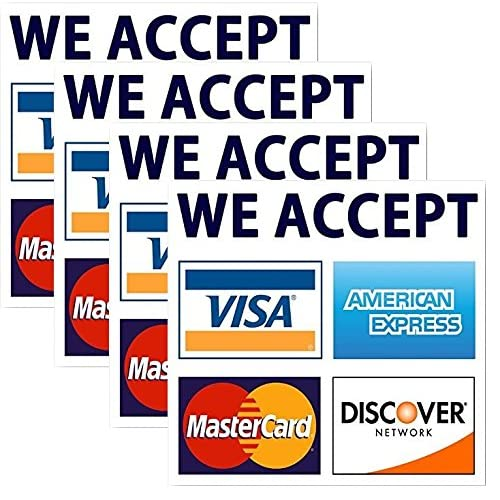 amazon com credit card sign in