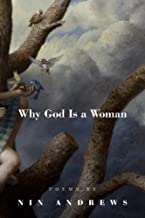 Best why god is a woman Reviews