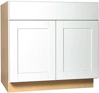 ada sink base cabinet