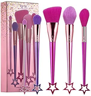tarte Pretty Things And Fairy Wings Brush Set (Limited Edition)