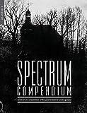 Spectrum Magazines