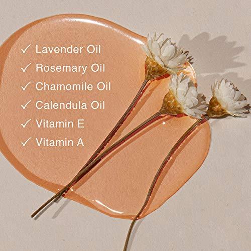 Bio-Oil 4.2oz: Multiuse Skincare Oil