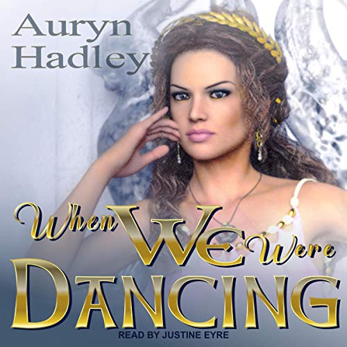 When We Were Dancing cover art