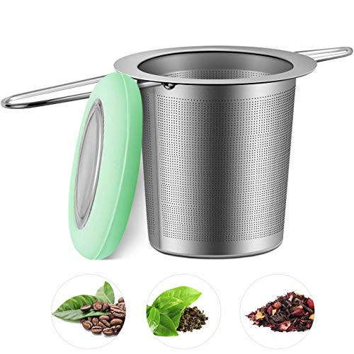 Best Buy! COSYLAND Tea Infuser