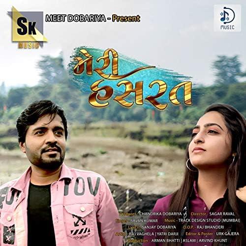 Sanjay Dobariya