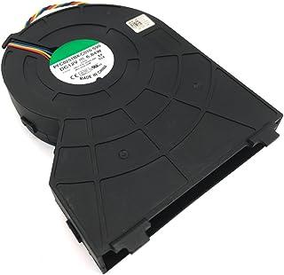 Cooler PFC0251BX-C010-S99 12v 6.84w